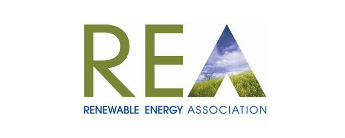 Limejump is honoured to be shortlisted in 4 different categories at the 2019 Renewable Energy Awards recognising the position Limejump has developed for renewable resources through the Limejump Virtual Power Platform.