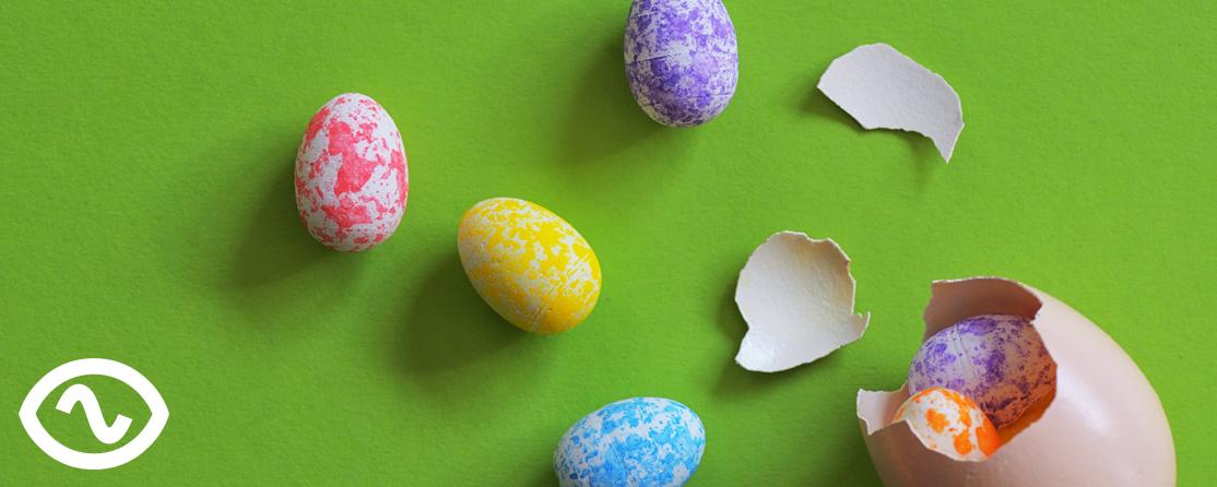 Easter Balancing Mechanism